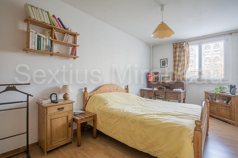 Vente appartement Aix en provence 245000€ - Photo 6