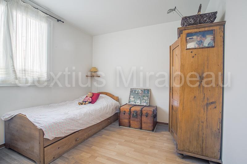 Vente appartement Aix en provence 245000€ - Photo 9