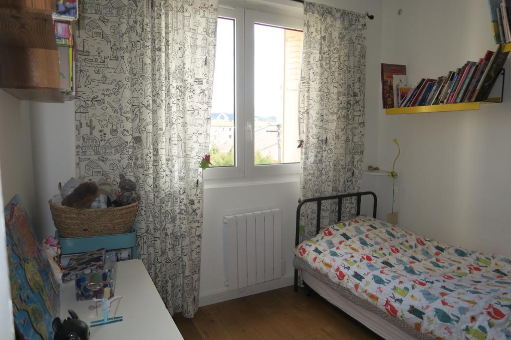 Vente appartement Aix en provence 315000€ - Photo 7