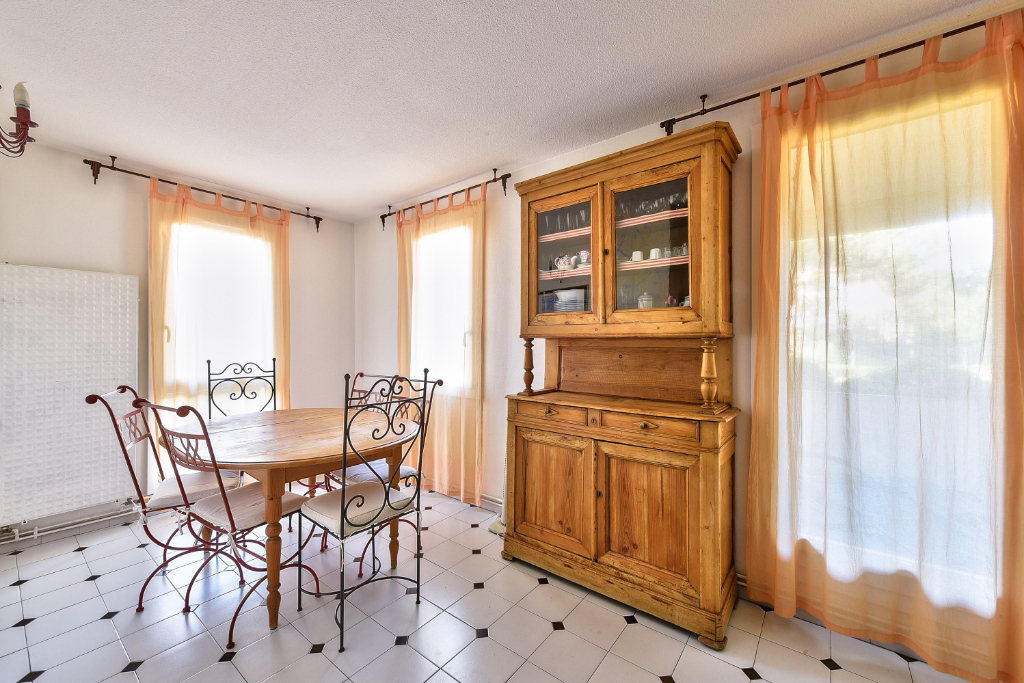 Vente Appartement de 4 pièces 84 m² - MARSEILLE 13009 | PRADIMMO - AR photo3