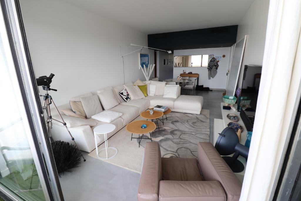 Location Appartement de 2 pièces 70 m² - MARSEILLE 13008 | PRADIMMO - AR photo9