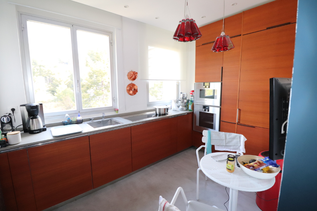 Location Appartement de 2 pièces 70 m² - MARSEILLE 13008 | PRADIMMO - AR photo10