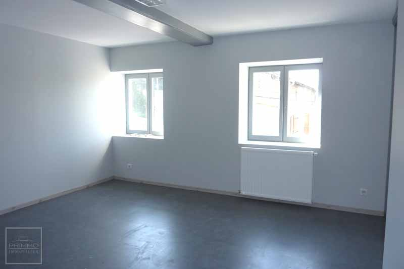 Sale empty room/storage Lissieu 990€ - Picture 3