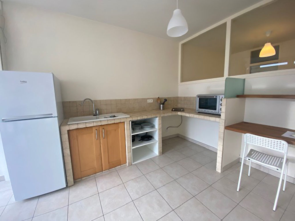 Location appartement Limonest 750€ CC - Photo 3