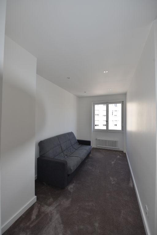 Rental apartment Lyon 6ème 2850€ CC - Picture 4
