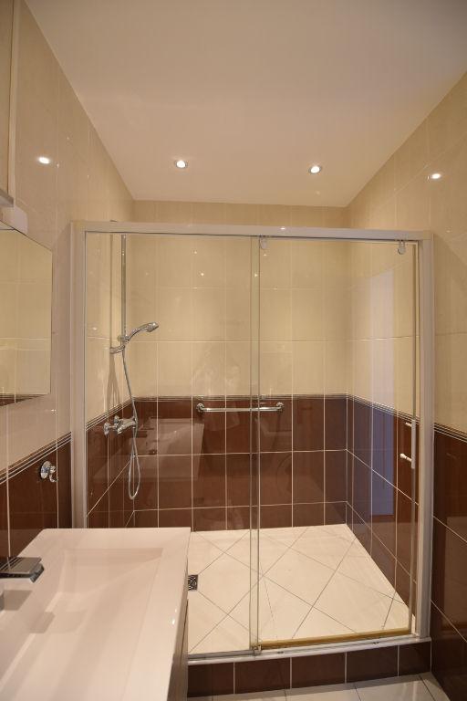Rental apartment Lyon 6ème 2850€ CC - Picture 11