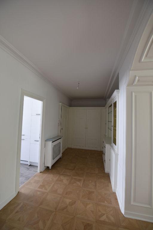 Rental apartment Lyon 6ème 2850€ CC - Picture 12