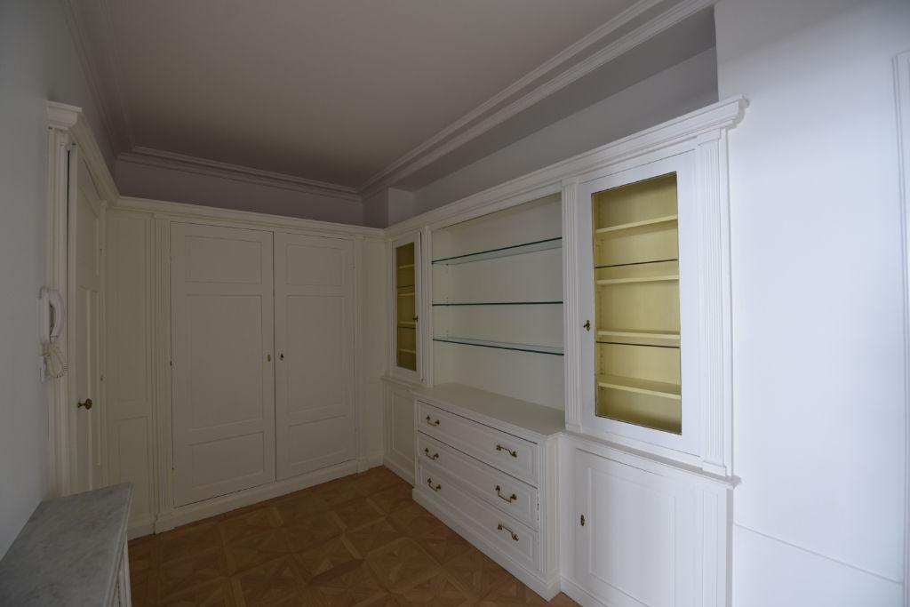 Rental apartment Lyon 6ème 2850€ CC - Picture 13