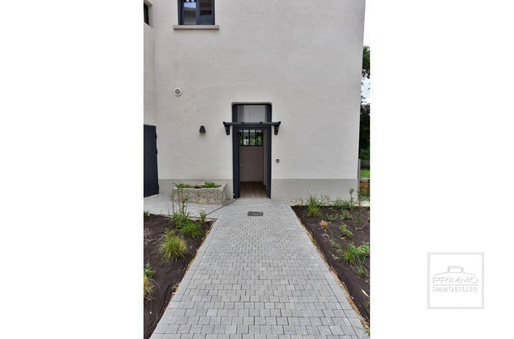 Vente neuf appartement Saint didier au mont d or  - Photo 12