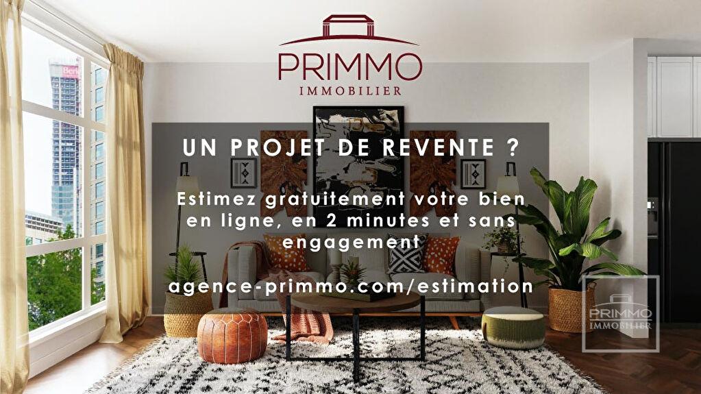 Sale apartment Lyon 6ème 875000€ - Picture 13