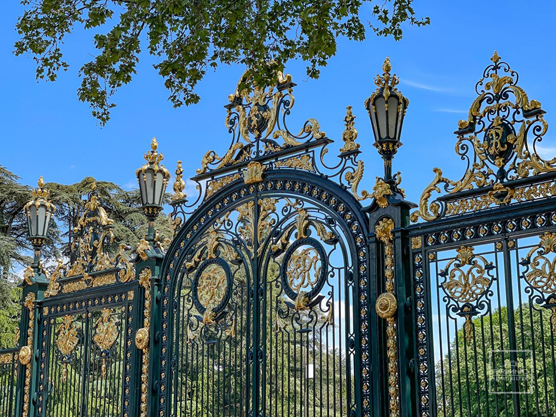 Sale apartment Lyon 6ème 945000€ - Picture 1