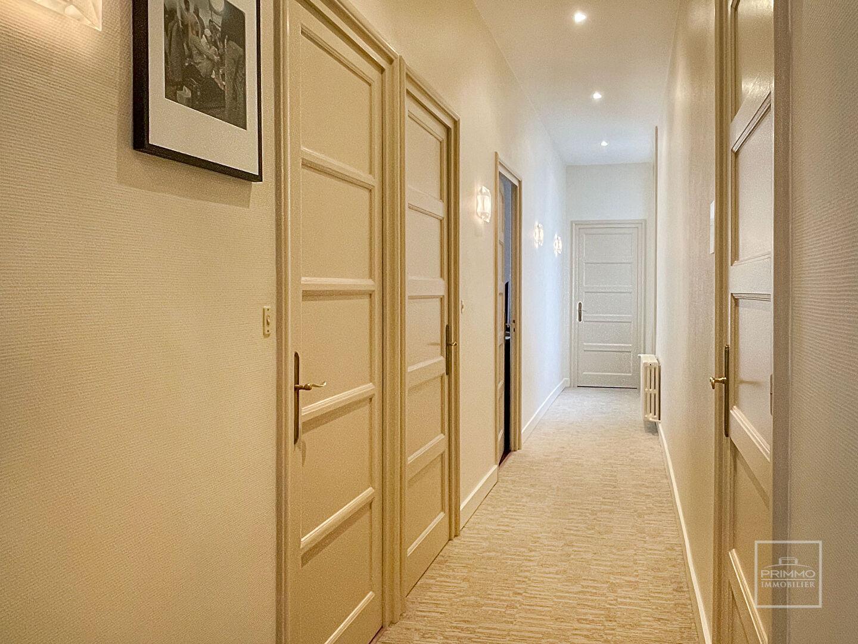 Vente appartement Lyon 6ème 945000€ - Photo 7