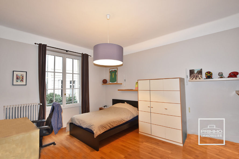 Sale apartment Lyon 6ème 945000€ - Picture 12