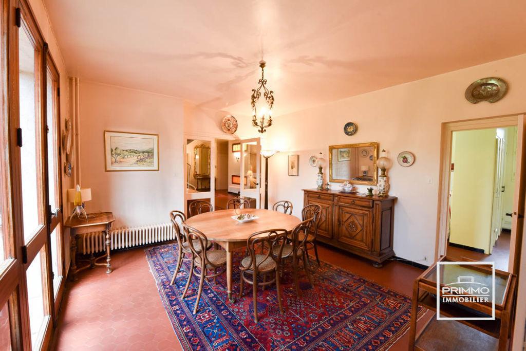 Vente maison / villa Chasselay 1270000€ - Photo 12