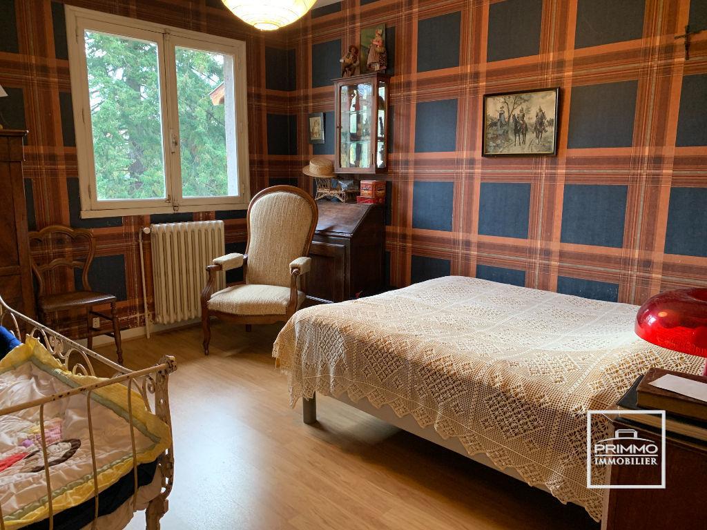 Vente maison / villa Chasselay 1270000€ - Photo 15