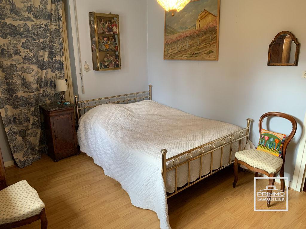 Vente maison / villa Chasselay 1270000€ - Photo 16
