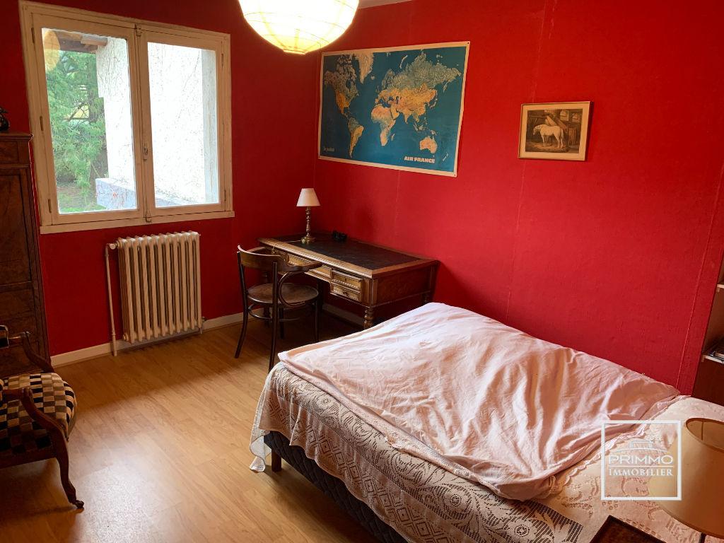 Vente maison / villa Chasselay 1270000€ - Photo 17