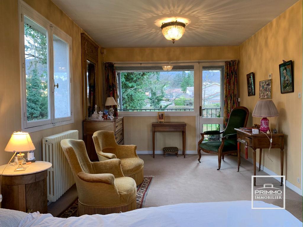 Vente maison / villa Chasselay 1270000€ - Photo 18