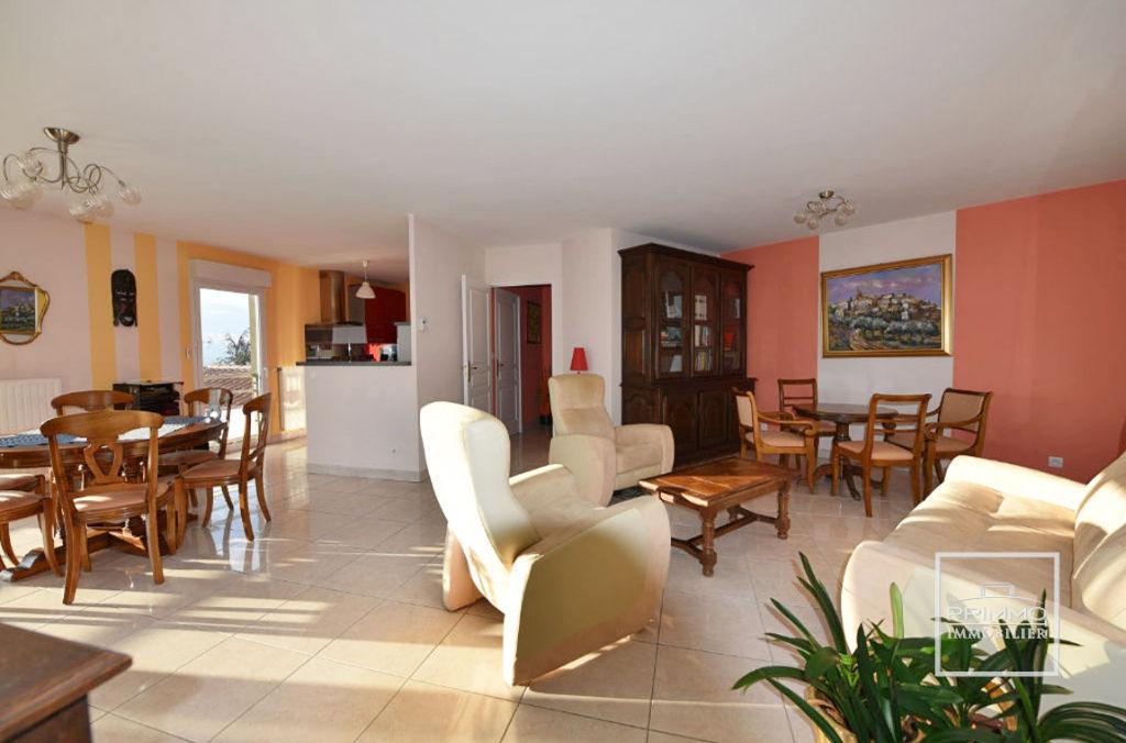 Vente appartement Limonest 690000€ - Photo 4