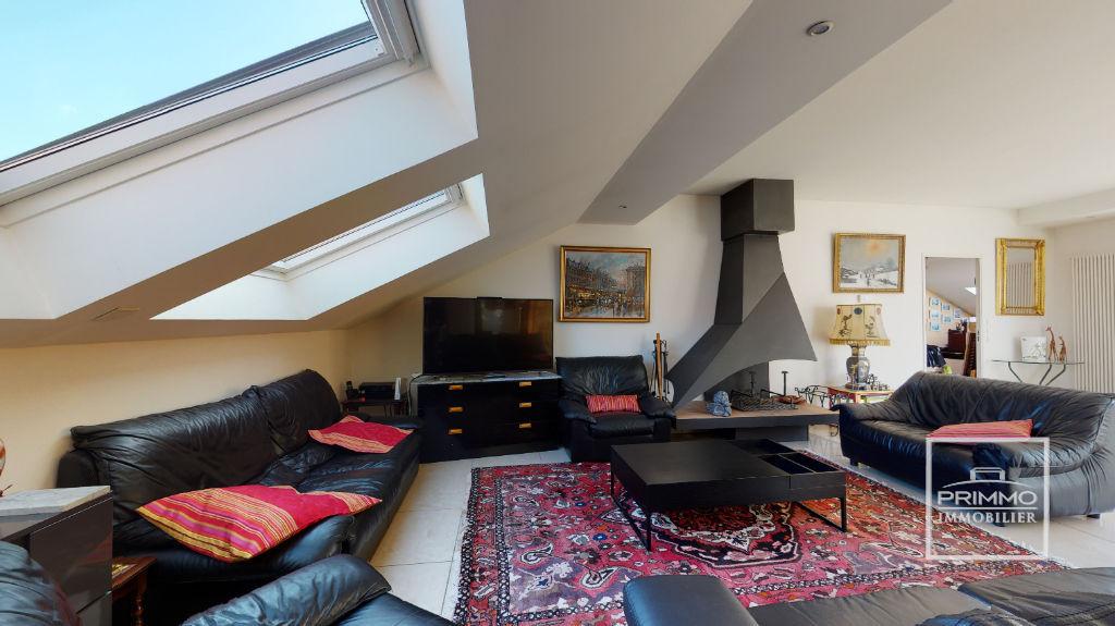 Sale apartment Lyon 2ème 1750000€ - Picture 5