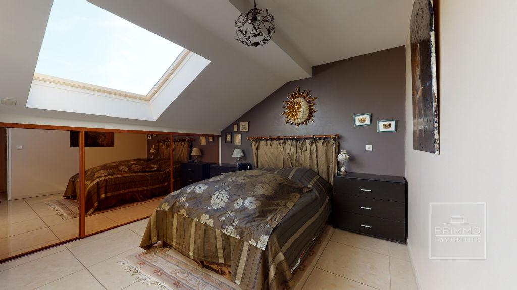 Vente appartement Lyon 2ème 1750000€ - Photo 15