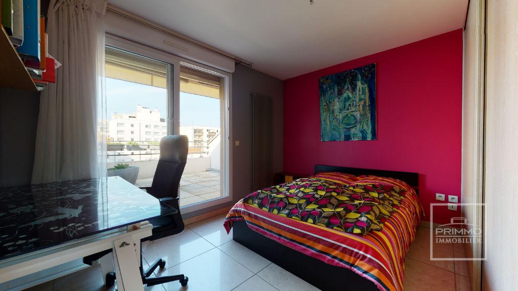 Sale apartment Lyon 2ème 1750000€ - Picture 16