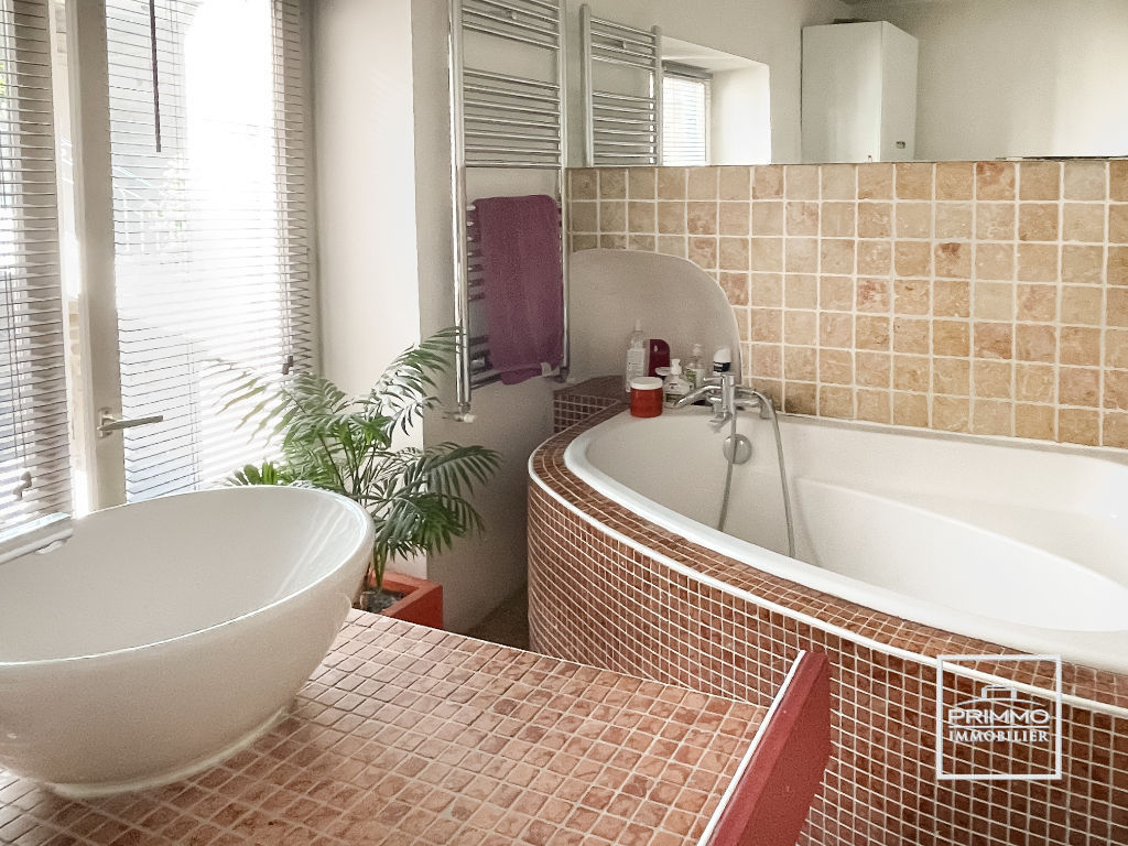 Vente appartement Lyon 1er 880000€ - Photo 8
