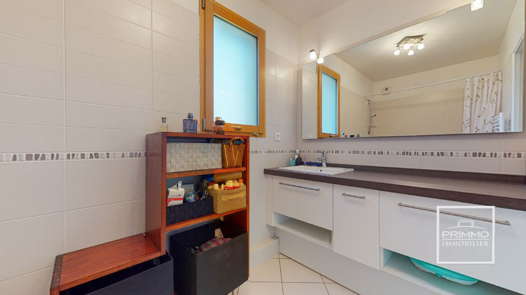 Vente appartement Ecully 490000€ - Photo 8