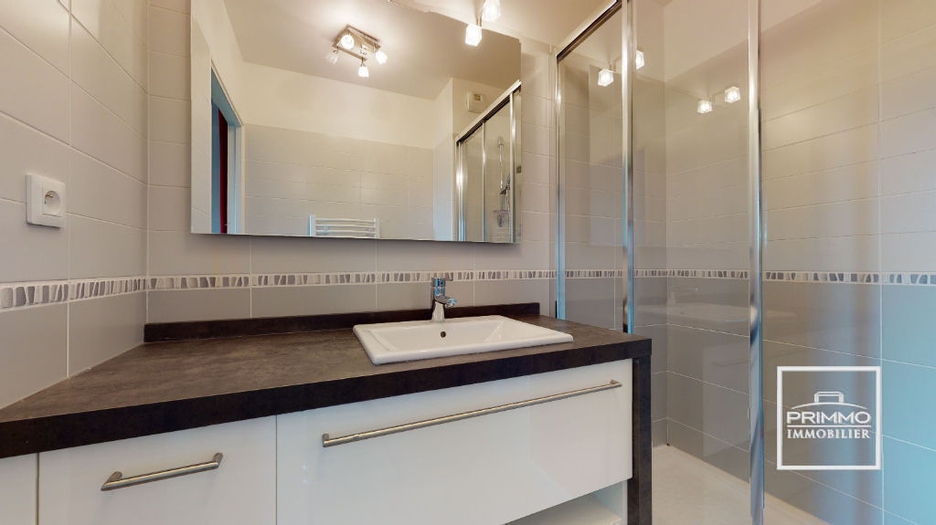 Vente appartement Ecully 490000€ - Photo 11