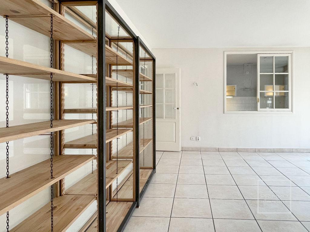 Vente appartement Lyon 6ème 695000€ - Photo 8