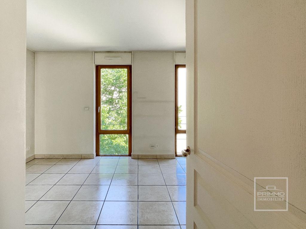 Vente appartement Lyon 6ème 695000€ - Photo 12