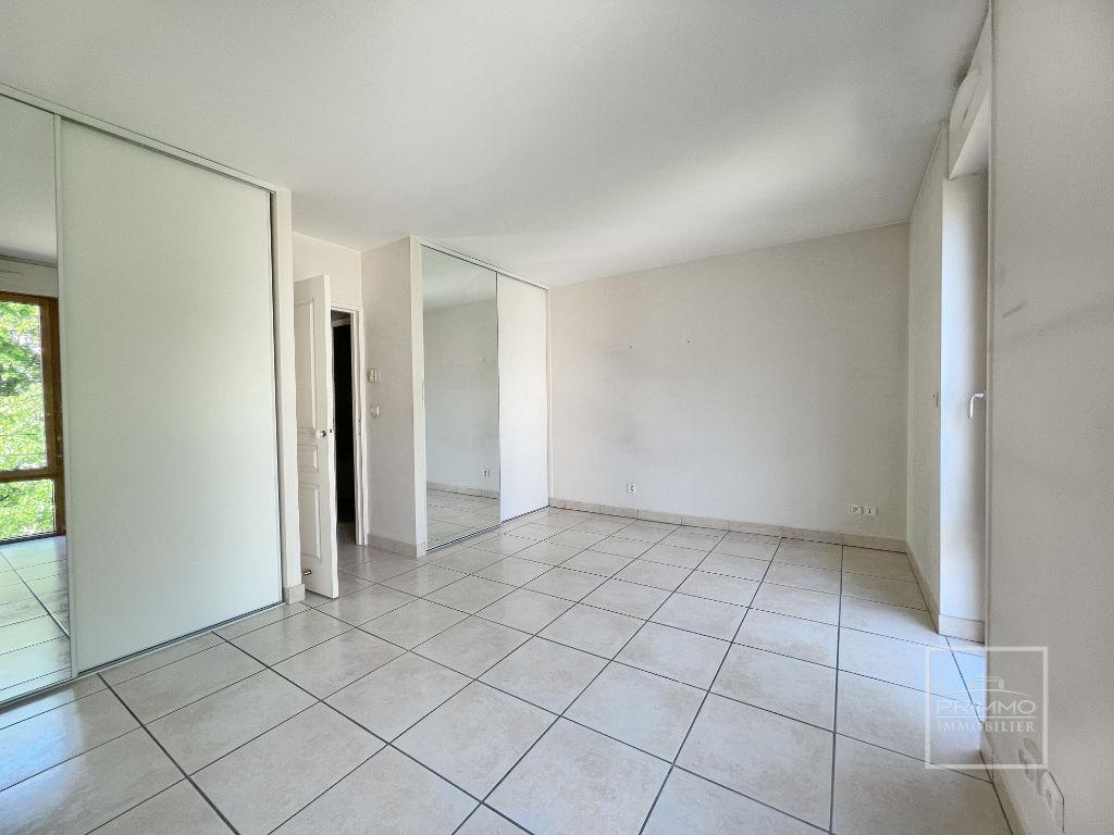 Vente appartement Lyon 6ème 695000€ - Photo 13