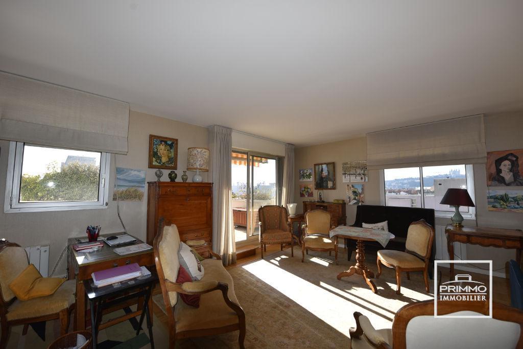 Vente appartement Lyon 6ème 565000€ - Photo 13