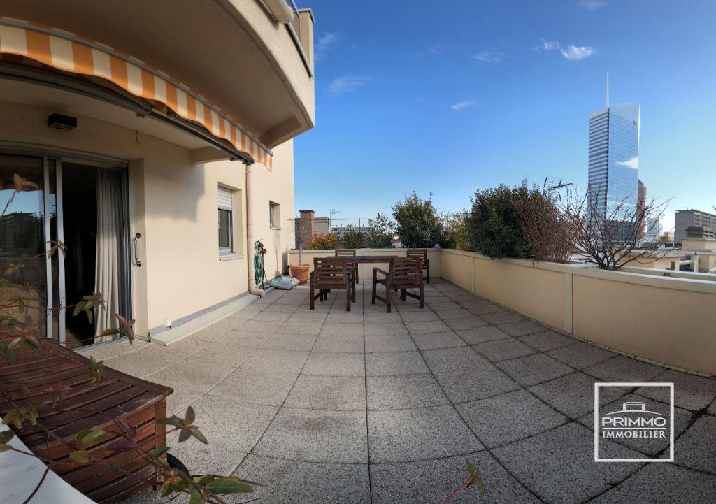 Vente appartement Lyon 6ème 565000€ - Photo 18