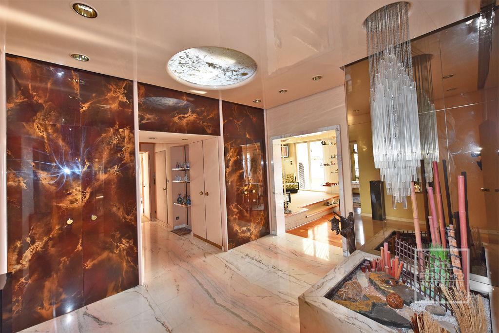 Vente appartement Rillieux la pape 875000€ - Photo 6