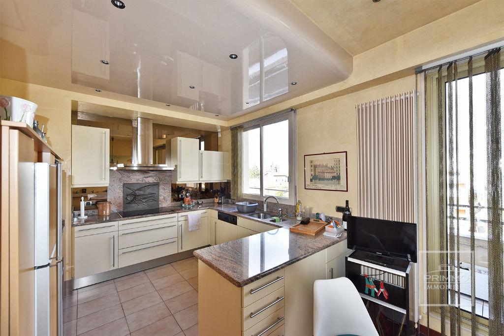 Vente appartement Rillieux la pape 875000€ - Photo 7