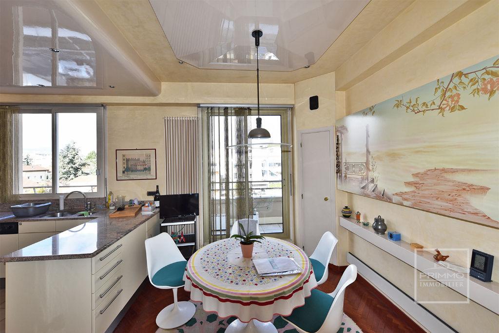 Vente appartement Rillieux la pape 875000€ - Photo 8