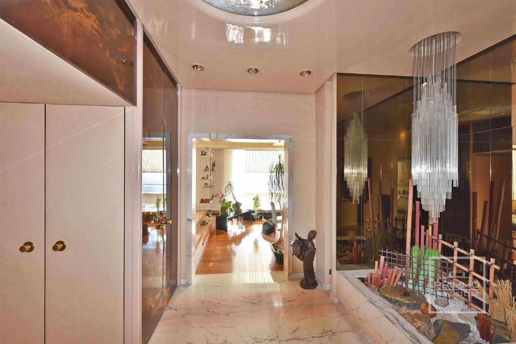 Vente appartement Rillieux la pape 875000€ - Photo 9