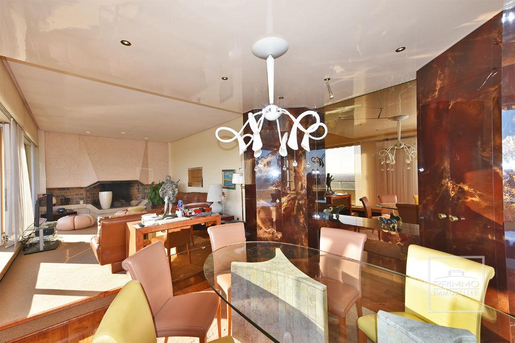 Vente appartement Rillieux la pape 875000€ - Photo 10