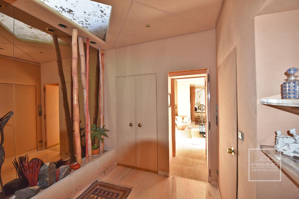 Vente appartement Rillieux la pape 875000€ - Photo 11