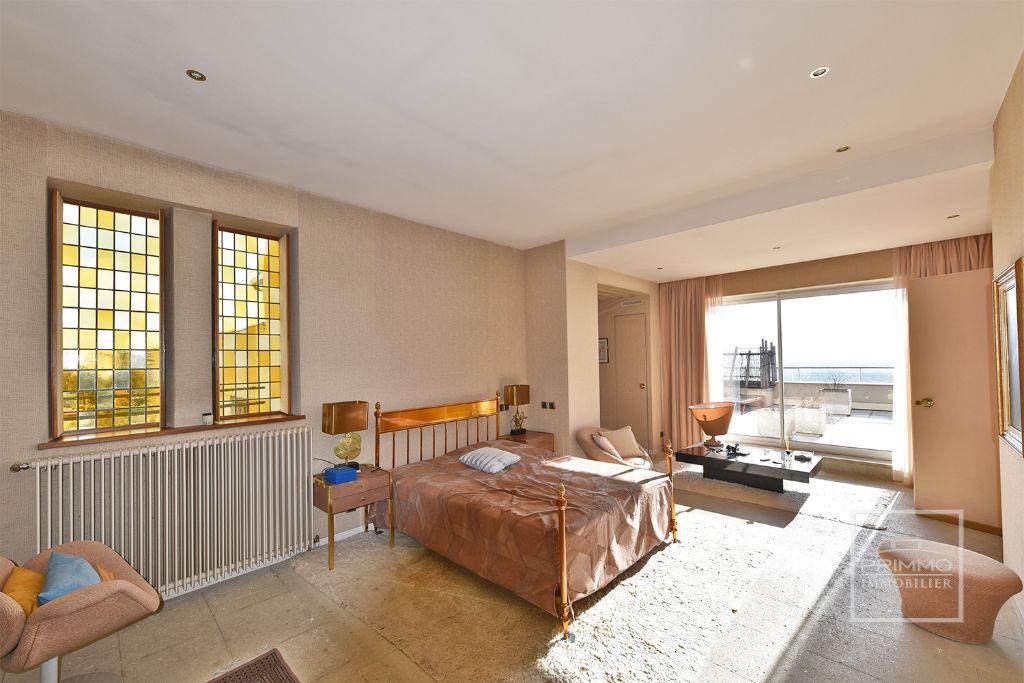 Vente appartement Rillieux la pape 875000€ - Photo 12