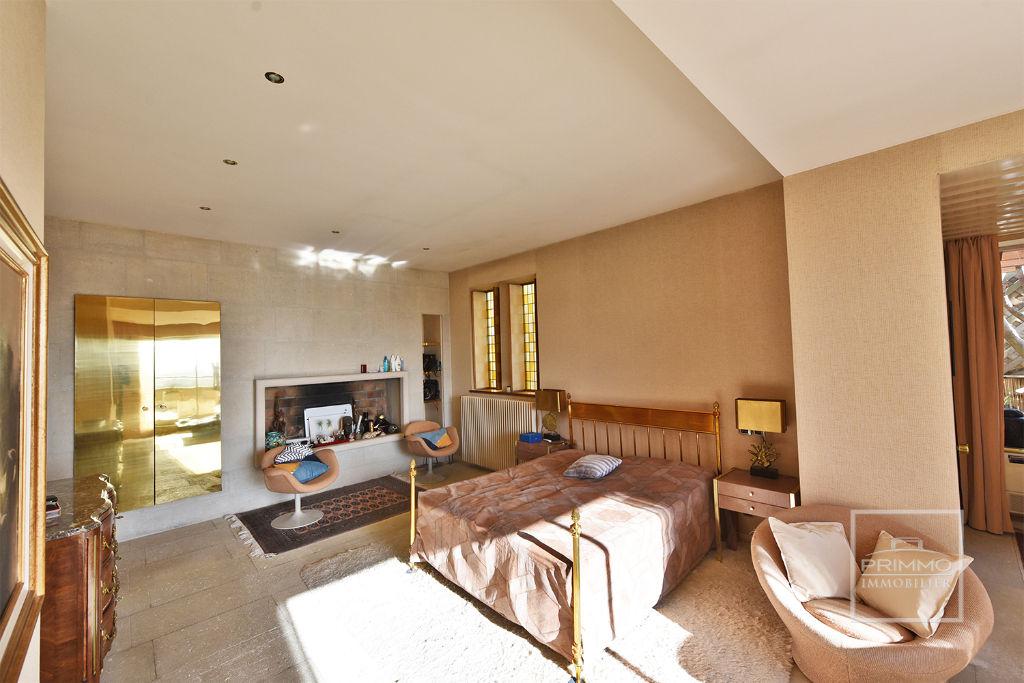 Vente appartement Rillieux la pape 875000€ - Photo 13