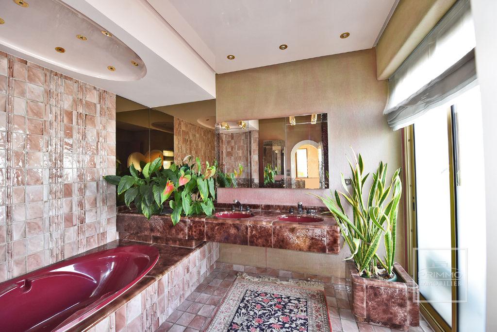 Vente appartement Rillieux la pape 875000€ - Photo 14
