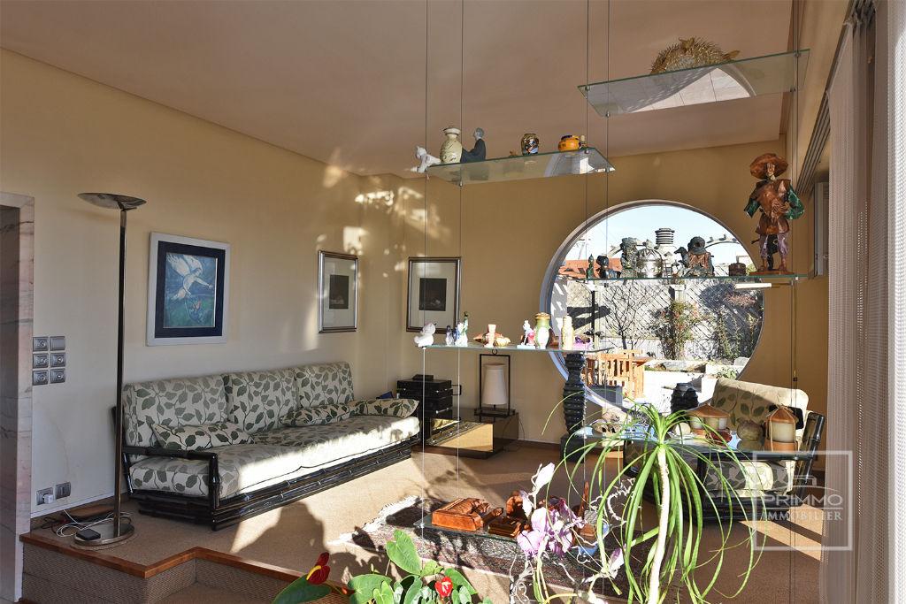 Vente appartement Rillieux la pape 875000€ - Photo 15