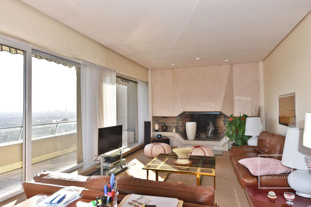 Vente appartement Rillieux la pape 875000€ - Photo 16