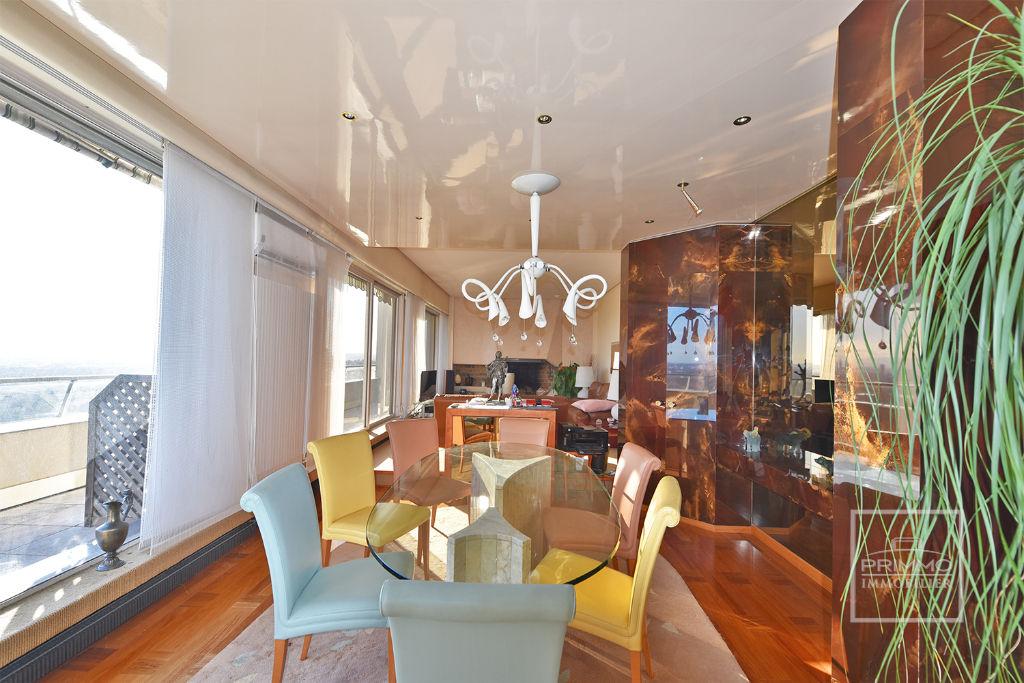 Vente appartement Rillieux la pape 875000€ - Photo 17