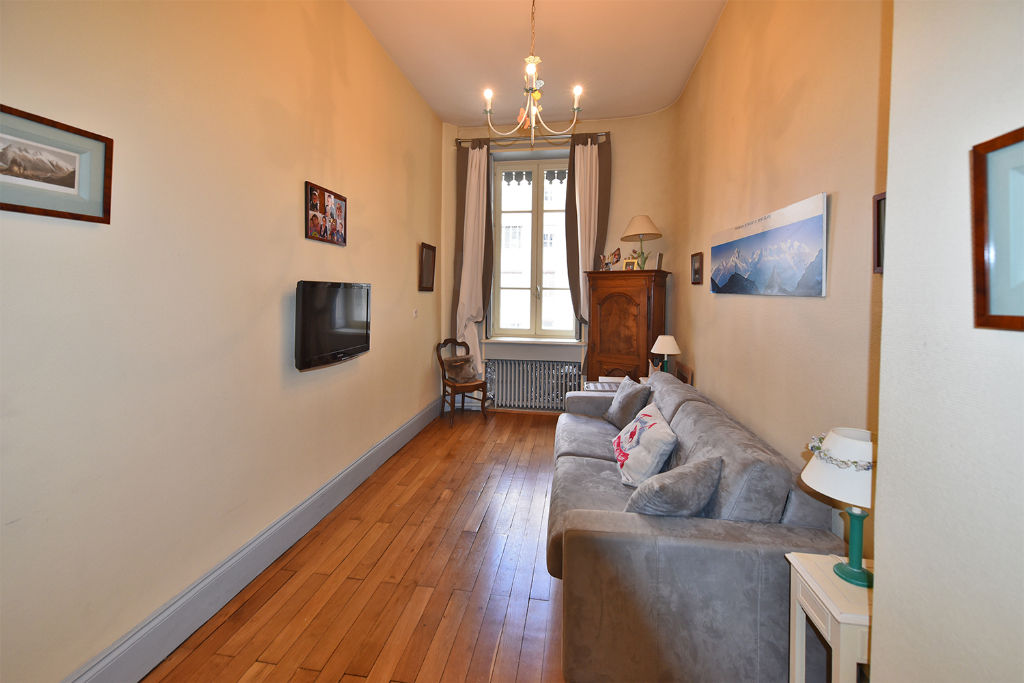 Vente appartement Lyon 3ème 1 025 000€ - Photo 10