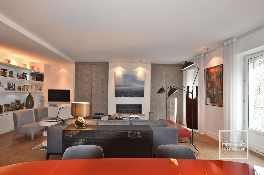 Vente appartement Lyon 6ème 1400000€ - Photo 3