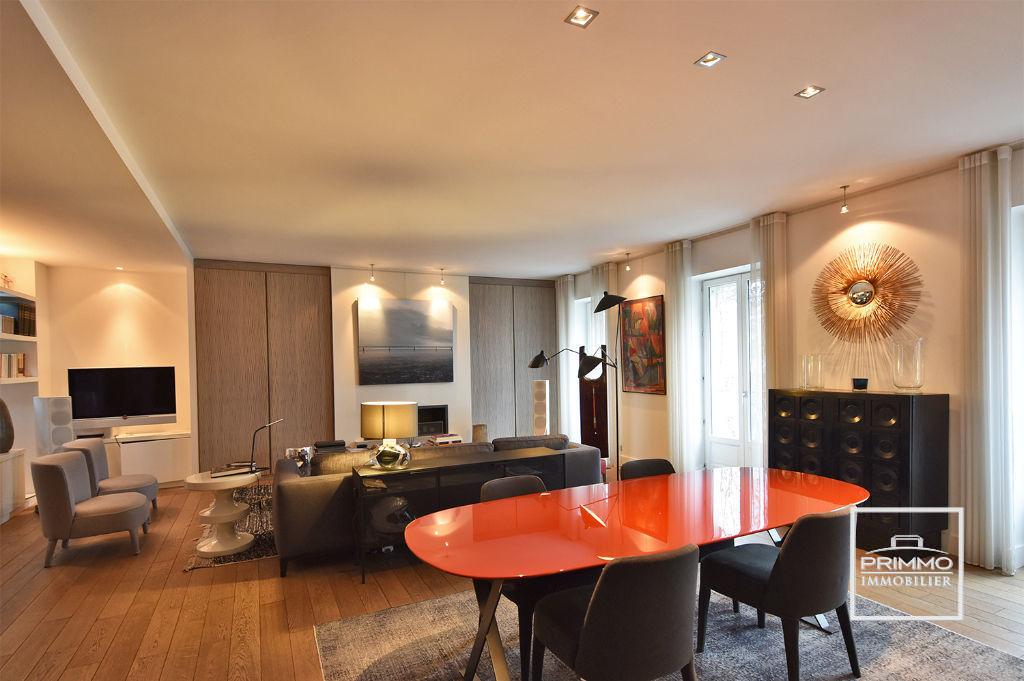 Vente appartement Lyon 6ème 1400000€ - Photo 5