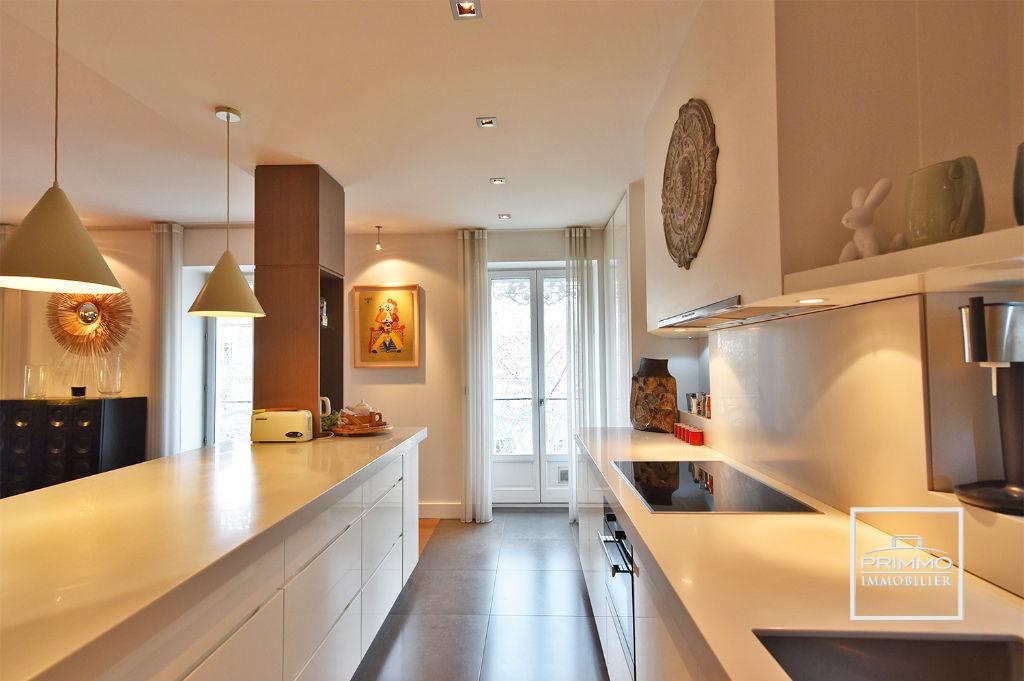 Vente appartement Lyon 6ème 1400000€ - Photo 6